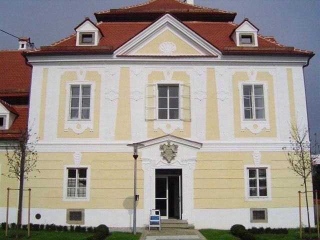 historischer Fenster türen bau denkmalschutz kastenfenster kassettentüren