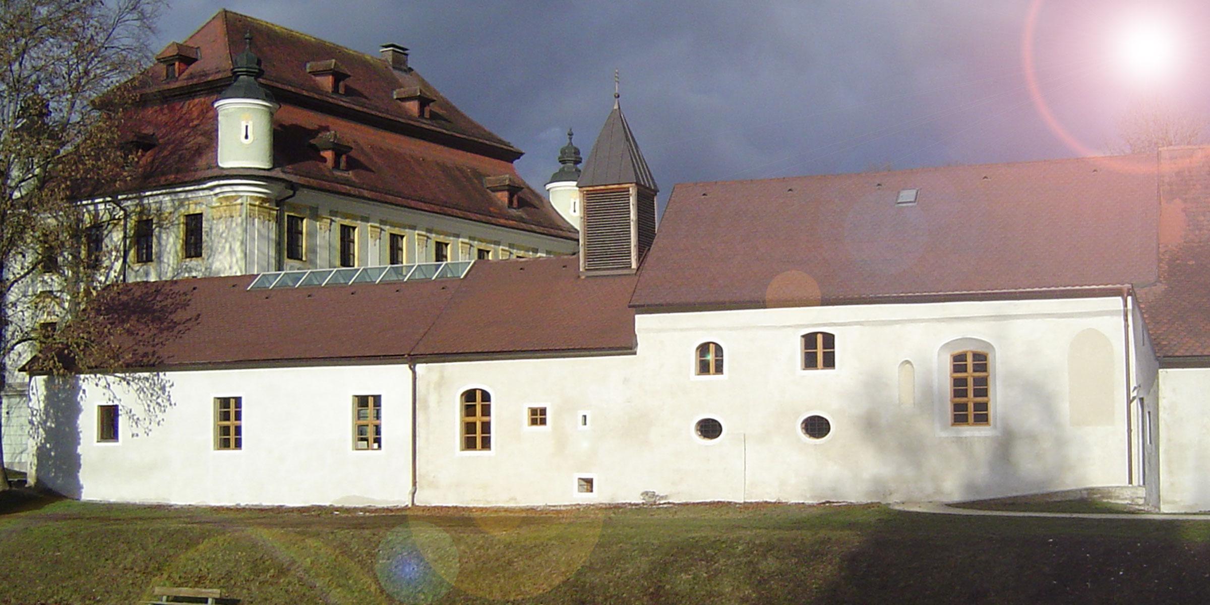 Restaurierung von Fenster und Türen Tischler Hans Hummer Feldkirchen an der Donau